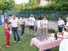 10imo-dei-gastrofili-30-6-07-018