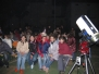 1a-2a Media S.G.Il 17-03-05