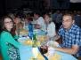6_Solstizio_Estate_23-6-2012