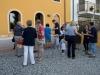 7_solstizio_estate_22-6-2013-10