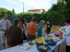 7_solstizio_estate_22-6-2013-4