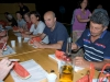 anguria_party_30-07-2013-4