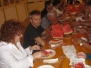 AnguriaParty_26-7-11