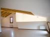 3_inaugurazione_sede_22-4-2012_524