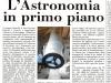 PDB_L'Altro_Giornale_Dicembre2014r.jpg