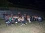 Arzignano_corso_Astronomia_ago-sett-2013