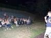 arzignano_corso_-astro-22-8-2013-3