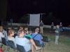 arzignano_corso_-astro-22-8-2013-5