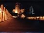 Escursione Culturale Assisi 4_5-05-2000