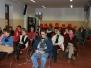 Auser Monteforte 03_12-12-2004