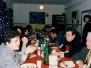 Baccala e polenta 13-02-1998