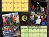 calendario-gennaio-febbraio-2010_web