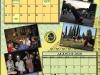 calendario-luglio-agosto-2010_web