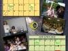 calendario-maggio-giugno-2010_web