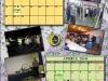 calendario-marzo-aprile-2010_web