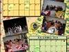 calendario-novembre-dicembre-2010_web