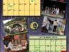 calendario-settembre-ottobre-2010_web