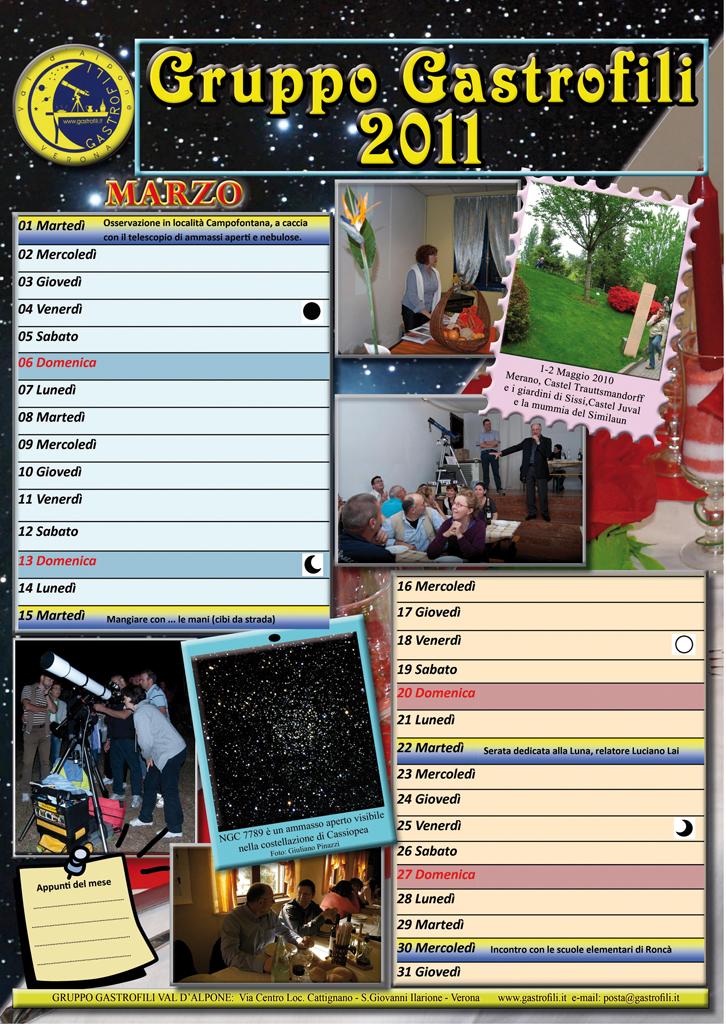 toscani calendario 2011. wallpaper calendario 2011