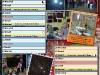 11calendario2011_novembre_web