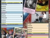 5calendario2011_maggio_web