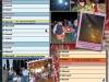 6calendario2011_giugno_web