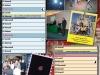 9calendario2011_settembre_web