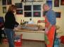 Capodanno con i Gastrofili 31.12.2004