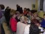 Castagnata 25-10-2004