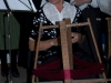 castagnata_19-10-2013-38
