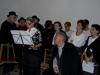 castagnata_19-10-2013-41