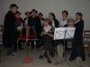 castagnata_19-10-2013-50