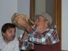 castagnata_19-10-2013-55