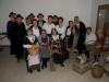 castagnata_19-10-2013-60