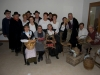 castagnata_19-10-2013-61