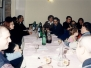 Cena a tema i Funghi 14-11-1998