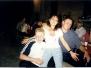 Cena Abruzzese 20-6-1998