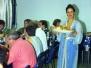 Cena Araba 22-06-2002
