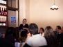 Cena con la Polenta 02-2001