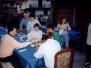 Cena con la Porchetta 9-5-1998