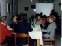 Cena Pro-Turchia 13-11-1999