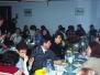 Cena sociale 26-01-2002