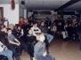 Cena sociale rist. Adele - Bolca 29-01-2000