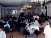 a-cena-soc-ris-adele-bolca-29-01-2000-jpg-2