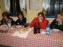 Cena sulla cucina reg Veneta 15-05-2004