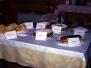 Cena tesseramento 01-2001