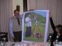 Compleanno di Ermanno 12-11-2004