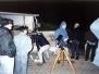 Comunita SGaetano a Recoaro 12-12-1998