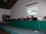 Corso astronomia S.Bonifacio 30-11-07