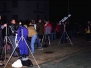 Eclissi di Luna 9-01-2001