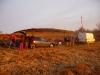 eclissi_parzialesole_04-01-2011_p1060344